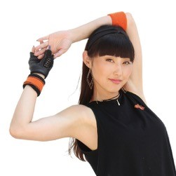 ☆Erika Tanii☆
